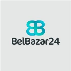 Белбазар24 Интернет Магазин