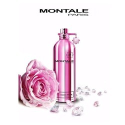 Montale Roses Musk 3мл