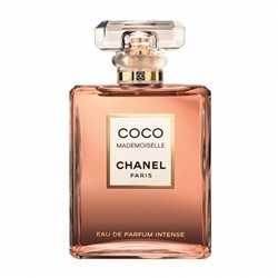 Chanel Coco Mademoiselle edp 3мл